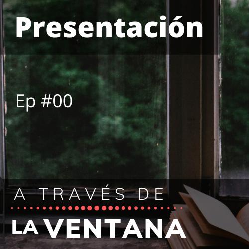 00-Presentacion