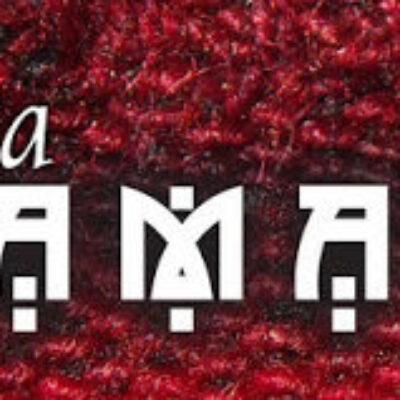 Ep # 00. PachaKamani-Radio ¿Qué es PachaKamani?