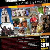 Patrimonio Cultural y Desarrollo en América Latina
