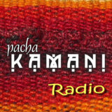 PachaKamani-Radio Nro 00 ¿Qué es PachaKamani?